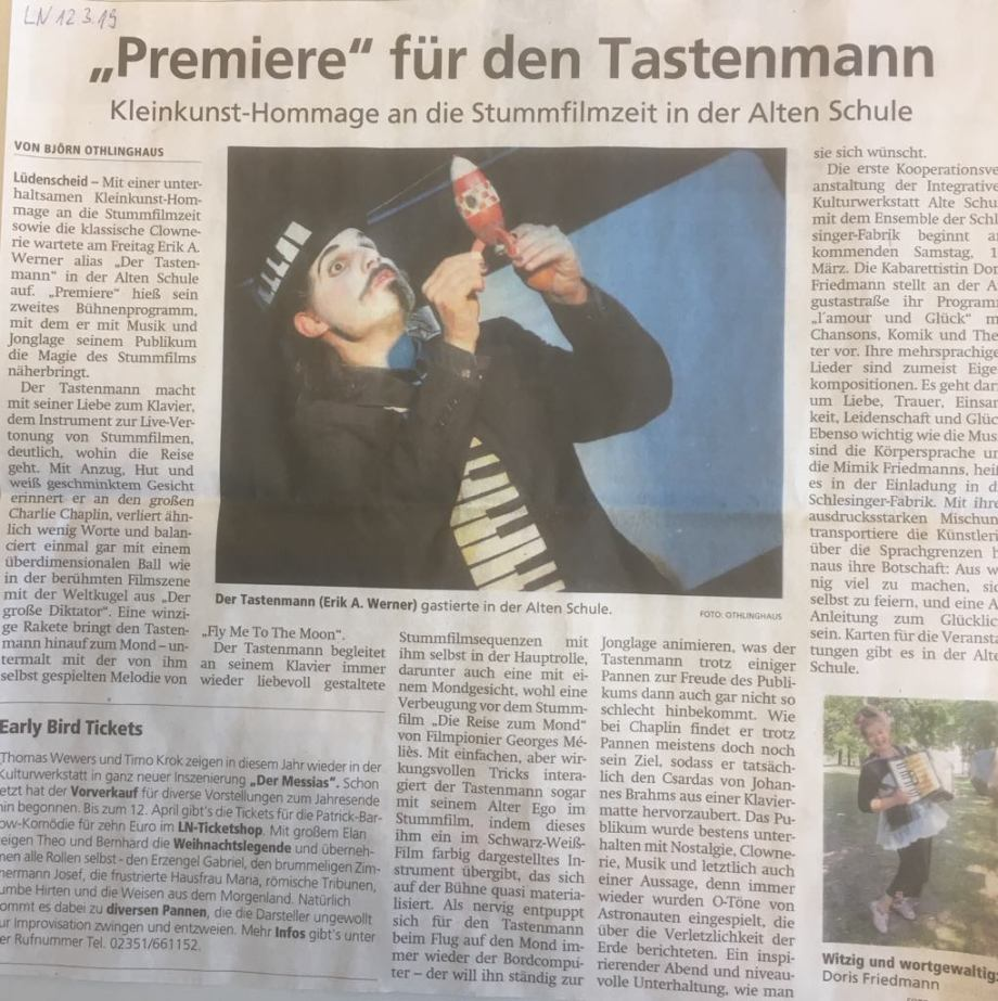 Presse vom 08.03.19 Lüdi